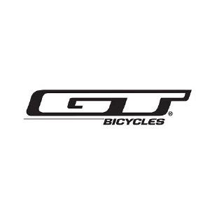 image marque GT bicyles