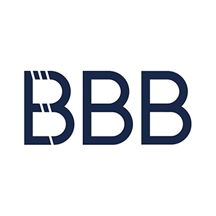 image marque BBB