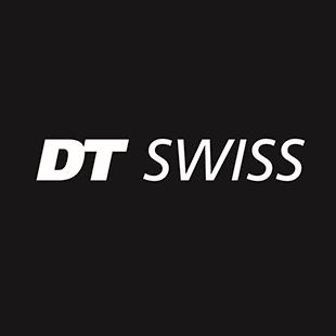 image marque DT SWISS